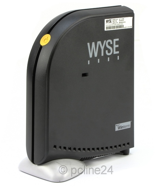 WYSE-Winterm-1125SE-AMD-Geode-GX-266MHz-32MB-16MB-THIN-CLIENT