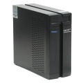 Waters LAC / E 32 Server Intel Core 2 Duo E6400 @ 2,13GHz 2GB 160GB DVD-ROM