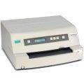 Wenger FB 244 Nadeldrucker Wincor HighPrint 4915xe 24-pin Matrixdrucker
