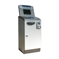 Wincor Nixdorf ProPrint 2000 - Informations- und Transaktionsterminal