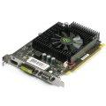 XFX GeForce GT220 1GB PCIe x16 2.0 D-Sub DVI HDMI Grafikkarte GT-220X-ZNF2