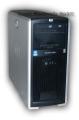 HP xw8000 Workstation 2x Xeon 3,06GHz 4GB Combo Matrox MGA-G200B ohne HDD B-Ware