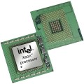 2x Intel Xeon Dual Core CPU 2,8GHz SL8MA matched pair