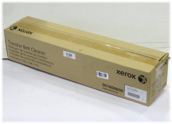 Xerox 001R00600 Transfer Belt Cleaner NEU für WorkCentre 7425 7428 7435