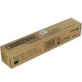 Xerox 006R01391 Toner original schwarz NEU/NEW für WorkCentre 7425 7428 7435