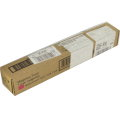 Xerox 006R01393 Toner original magenta NEU/NEW für WorkCentre 7425 7428 7435