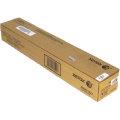Xerox 006R01522 Toner gelb original NEU für Color 550 560 570 WorkCentre 7965 7975