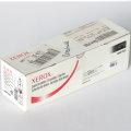 Xerox 008R12925 NEU/NEW Heftklammer original