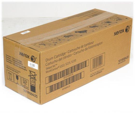 Xerox 101R00435 Bildtrommel-Einheit NEU/NEW für WorkCentre 5222 5225 5230
