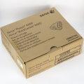 Xerox 108R01124 Waste Box original NEU für Phaser 6600 / WC 6605 Resttonerbehälter