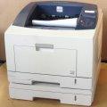 Xerox Phaser 3435DN 33 ppm 64MB Duplex LAN 2.PF Laserdrucker B-Ware