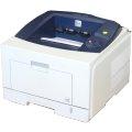 Xerox Phaser 3435DN 33 ppm 64MB Duplex LAN unter 20.000 Seiten B-Ware