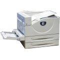 Xerox Phaser 5550N 50 ppm 256MB DIN A3 Laserdrucker