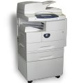 Xerox WorkCentre 4260 Multifunktionssystem defekt an Bastler