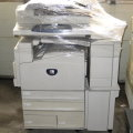 Xerox WorkCentre 7232 DIN A3 defekt an Bastler