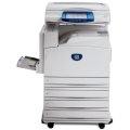 Xerox WorkCentre 7235 Farbkopierer Laserdrucker DIN A3 Scanner B-Ware