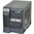 Zebra ZM400 Etikettendrucker Thermodirekt & Thermotransfer Drucker WLAN