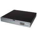 Alcatel OmniPCX Enterprise Telefonanlage mit 1x CS (Call Center Processing Unit)