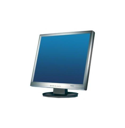 "19"" TFT LCD Belinea 1930 S1 700:1 8ms Lautsprecher"