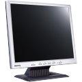 "17"" TFT LCD BenQ T701 4:3 1280x1024"