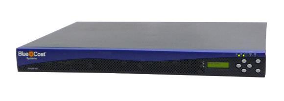 Blue Coat Web Filter Bypass 47