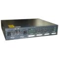 "Cisco redundantes Netzteil 600W 19"" PWR600-AC-RPS"