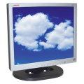 """18"""" TFT LCD Compaq 1825 Pivot DVI 350:1"""