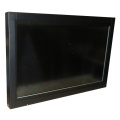 "32"" TFT Conrac 6032 PD 1366 x 768 Public Protected Display Monitor ohne Standfuß"