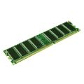 HP 4GB (2x2GB) DDR2 RAM 2Rx4 PC2-5300P ECC Reg