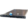 Dell PowerEdge 1950 II 2x Xeon Quad Core L5320 @ 1,86 GHz 4GB SAS 5/i Server