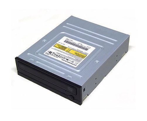 """DVD-ROM Laufwerk IDE 5,25"""" diverse Hersteller schwarz"""
