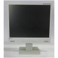 EIZO FlexScan M1700 non glare/matt mit Lautsprecher