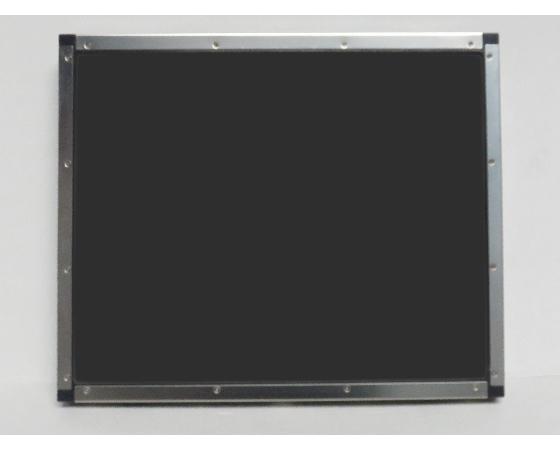 "19"" ELO Touchscreen ET1939L-8CWA-3-NPB-G defekt (ohne Funktion)"