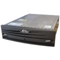 EMC² Clariion CX300 Disk Array 6x 300GB 5x 146GB 4x 72GB PN.: 005048494