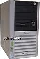 FSC Esprimo P5905 Pentium 4 HT 3,6GB 1GB 40GB DVD B-Ware