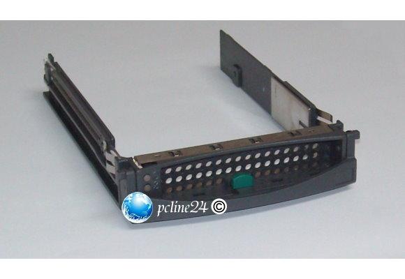 Fujitsu Siemens Primergy Hot Swap Festplattenrahmen