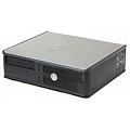 Dell Optiplex GX620 Pentium 4 HT @ 3GHz 2GB 80GB DVD Computer