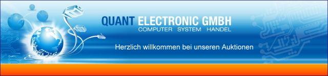 http://www.usedcomp.de/infos/headEA.jpg