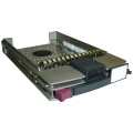 HP Compaq Proliant Hot Swap Festplatten Rahmen/HDD Tray/Caddy SCSI SCA 3,5""