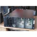 HP D2D4324 Backup System 2x Xeon 6-Core X5680@ 3,33GHz 98GB EH985A mit Expander Card HSTNM-B017
