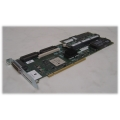HP Smart Array 6402 U320 Raid 128MB PCI-X 309520-001