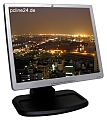17&quot; LCD TFT HP L1740 8ms TCO&quot;03 PIVOT DVI-D