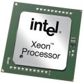 Intel Xeon 5110 Dual Core 2x 1,6GHz 4MB 1066MHz Sockel 771