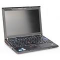 Lenovo ThinkPad X201 Intel Core i5 520M @ 2,4GHz 4GB 160GB WLAN Subnotebook