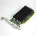 nVIDIA NVS 300 512MB PCIe x16  DMS-59 passiv silent Grafikkarte
