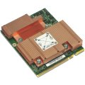 NVIDIA Quadro FX 1600M 256MB IBM FRU 43W0941