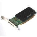 NVIDIA Quadro NVS 295 256MB PCIe x16 2x DisplayPort Grafikkarte