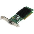 NVIDIA Quadro4 580XGL 64MB AGP 8x DMS-59 Grafikkarte 2048 x 1536