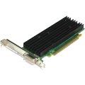 nVIDIA Quadro NVS 290 256MB PCI-E x16 DMS-59 passiv silent