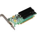 NVIDIA Quadro NVS 285 A Ware/Grade A 128MB PCI-E (x16) 1x DMS-59 normal 